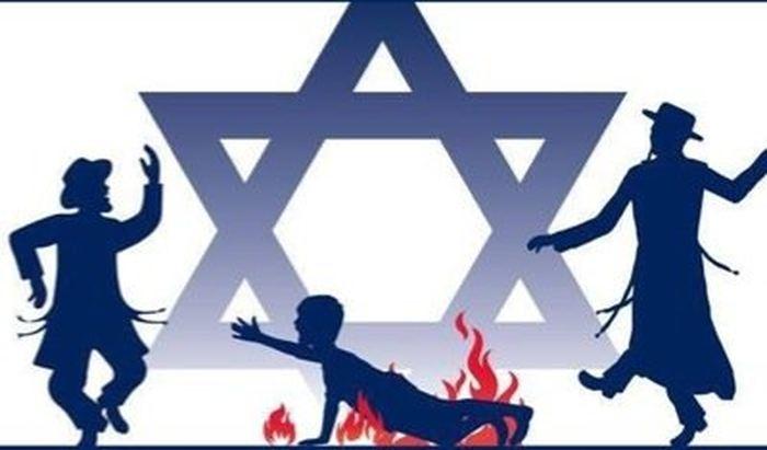 Esther Koontz, une Mennonite, n'avait pas été engagé dans une école publique du Kansas, car dans ce dernier, quelqu'un ,qui boycott Israel, ne peut pas bénéficier de financements gouvernementaux. Et une décision de justice de lui donner raison en étant une victoire majeure pour la liberté d'expression. Mais la sanction pour boycotter Israel est en vigueur dans de nombreux états à cause de la force des lobbys sionistes.