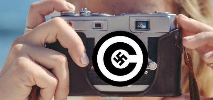 Décidément, rien ne va plus loin pour Cloudflare. A cause d'un bug dans son formulaire pour rapporter les abus et les violations du droit d'auteur, Cloudflare se prend une plainte pour piratage de la part d'un photographe .