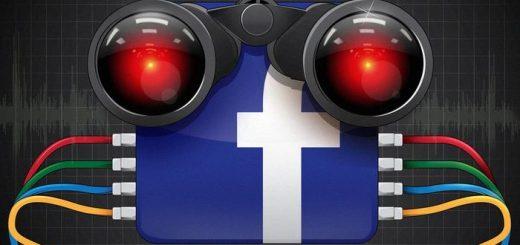 Facebook vient de glorifier le concept de la Novlangue qui est d'utiliser des termes pour faire exactement le contraire. Le VPN de Facebook vous espionne et sa double authentification par SMS vous spamme à longueur de journée. Bonjour monde de merde.