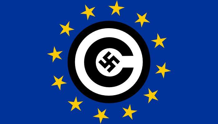 Alors que la Bulgarie vient de prendre la présidence de l'Union Européenne, un gigantesque consortium de Majors vient d'envoyer une lettre à cette présidence pour lui dire tranquillement de tuer le Safe Harbor qui est un mécanisme du droit d'auteur qui permet à des sites de ne pas être tenus responsables pour le contenu posté par leurs utilisateurs.