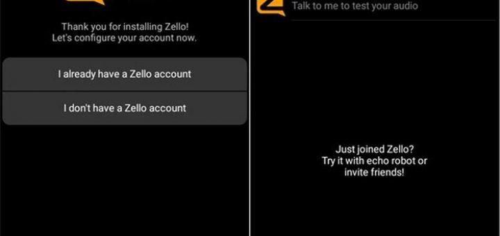 La Russie n'y va pas de main morte avec la censure. Les autorités envisagent de bloquer 13 millions d'adresses IP d'Amazon Web Service (AWS) pour tenter de bloquer l'application Zello qui est une sorte de Talkie Walkie popularisé par les efforts de coordination pendant l'ouragan Harvey.