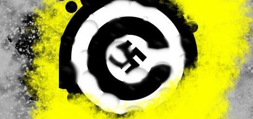 La réforme du droit d'auteur en Europe et ses directives, notamment celles qui concernent l'utilisation du contenu des sites d'actualités, par les aggrégateurs, atteint des sommets de stupidité. Ces directives incluent un droit inaliénable de compensation qui pourrait interdire carrément la licence Creative Commons.